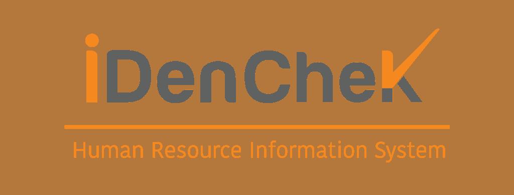 idenchek-HRIS-hitec