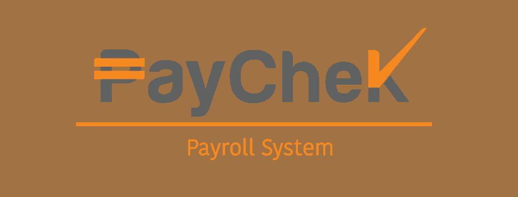 paychek-payroll-system-hitec-international