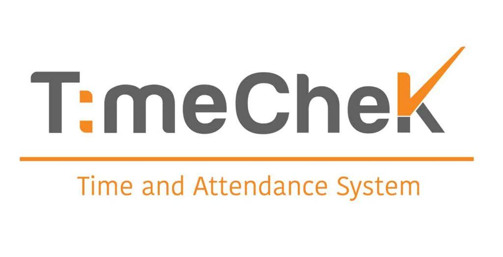 timechek-time-attendance-system-hitec