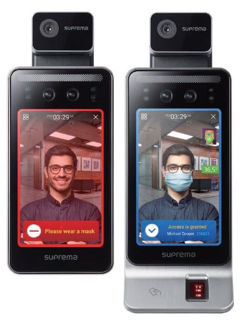 suprema-facestation-f2-contactless-solution-for-new-standards