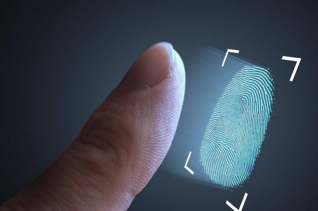 hitec-intl-touchless-biometrics