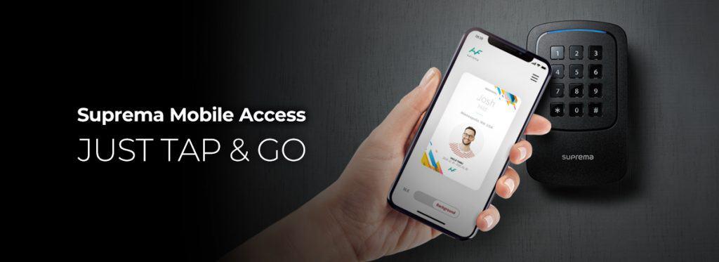 suprema-mobile-access-control-system-hitec-intl
